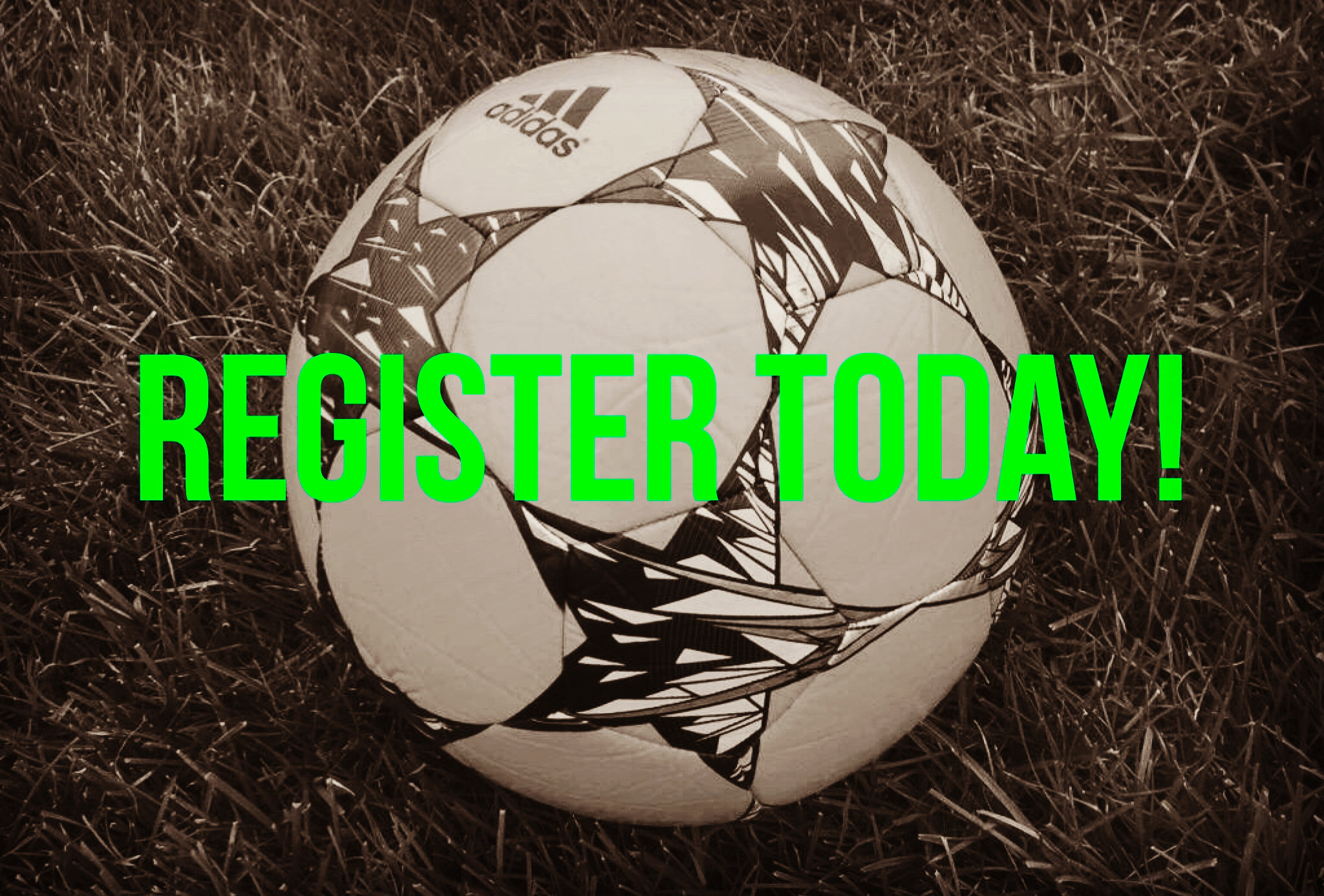 5.29.20 |Hinsdale Camp Registration Open!